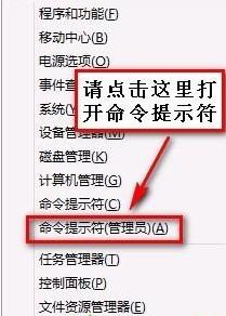 中国电信以太网无法连接到Internet 中国电信以太网无法连接到Internet,这该怎么处理呢