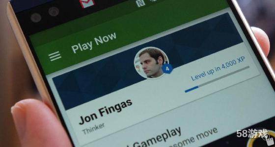 OPPO手机怎么样开启Google play 服务