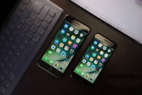 iPhone手机怎么把联系人存到sim卡上?