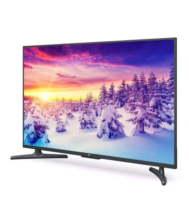 为什么现在大屏电视市场价格跨度这么大?怎么判断好坏呢?