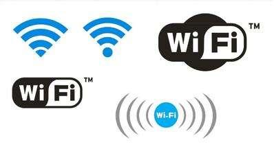 手机wifi账户密码明明是对的,为什么一直提示密码错误?!!!!!