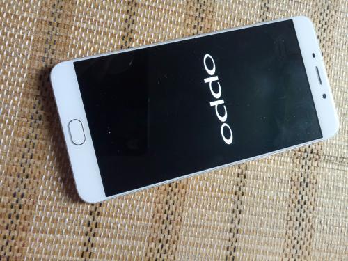 oppo手机开机按钮坏了还怎么开机