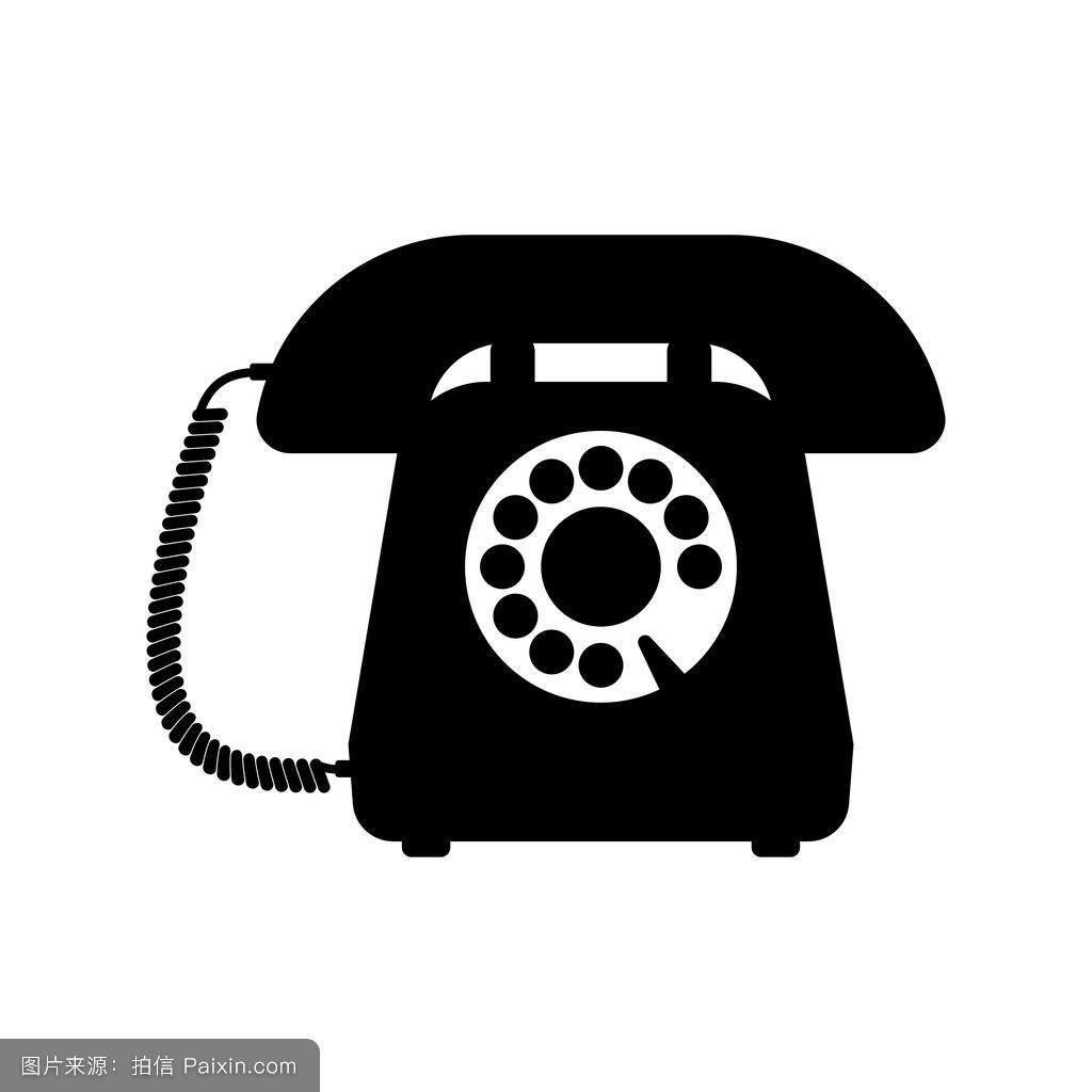 怎么样查看自己的电话号码 只有一个手机 不借助别的电话