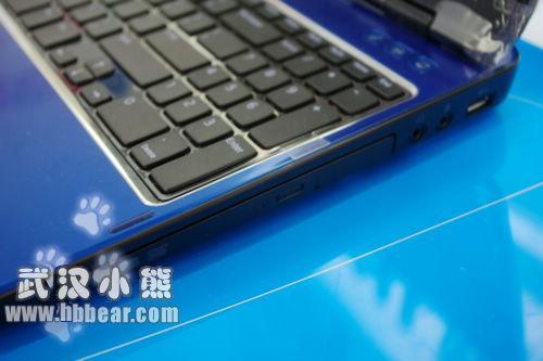 笔记本在键盘上按什么键关机