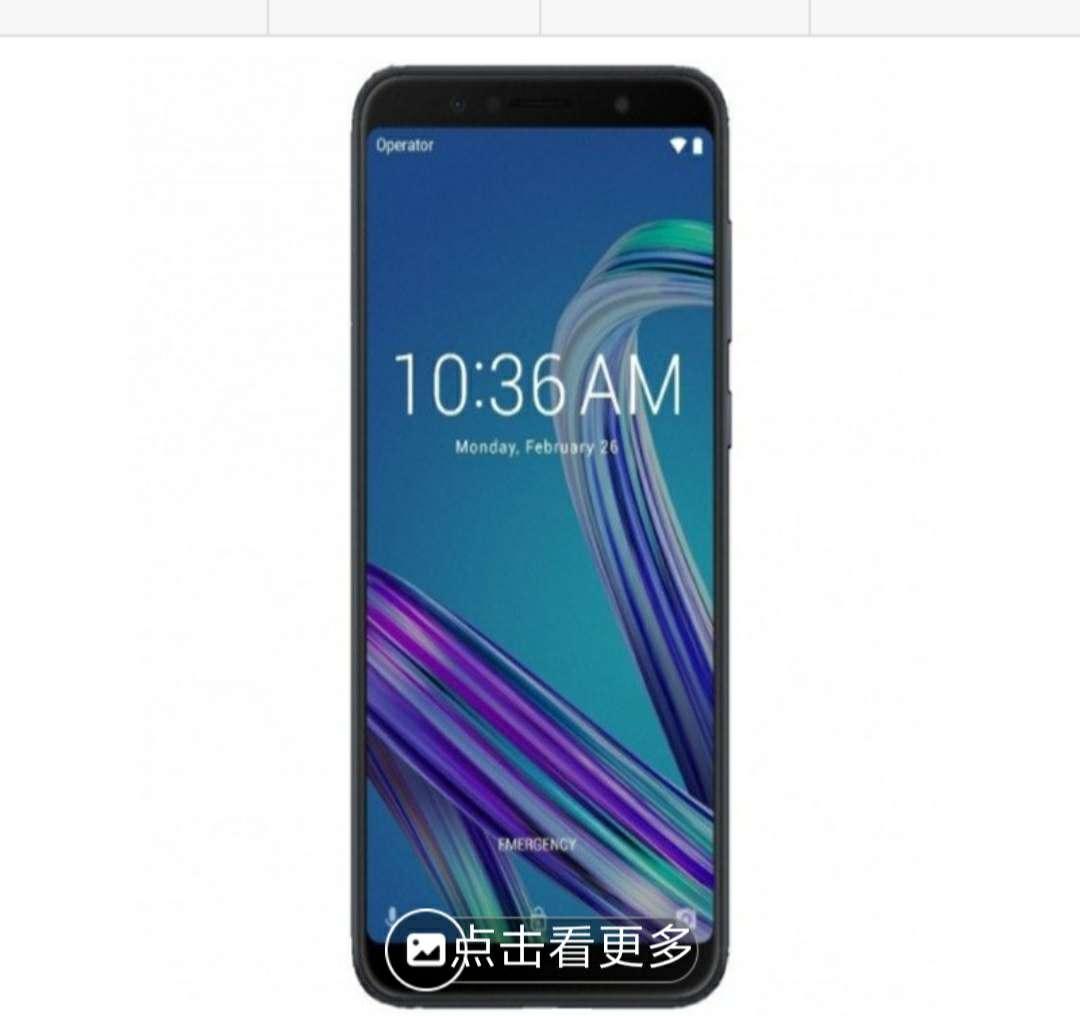 华硕Zenfone Max Pro 和坚果R1哪个好?