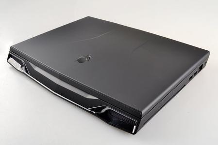 外星人笔记本可不可以升级硬件,都能升级哪些硬件