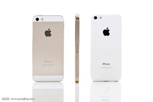 苹果手机突然没有了通话记录为什么