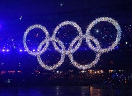 2024年奥运会在哪举办