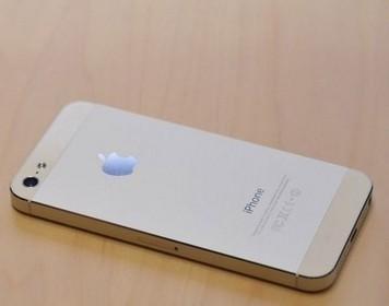 苹果手机能测室内温度吗