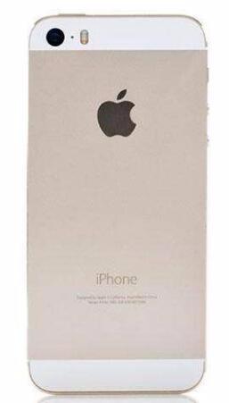 买苹果手机有問題多久可以退货