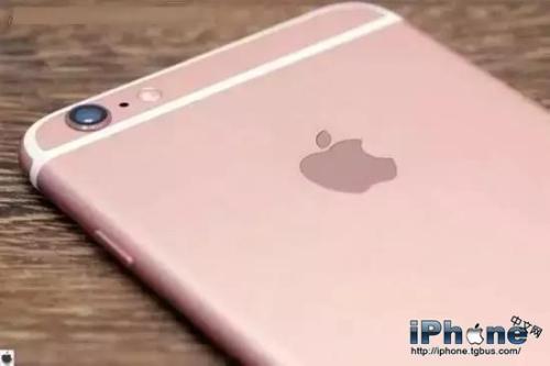 苹果笔记本女生用哪款比较好