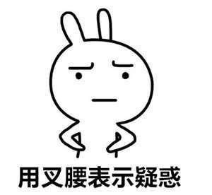 小米为什么卖不过OPPO,vivo和华为?