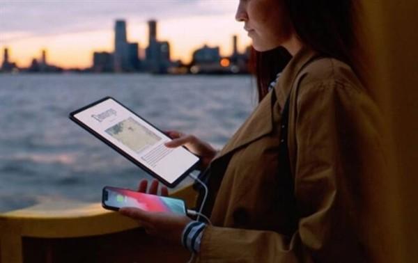 iPad Pro能不能代替笔记本?
