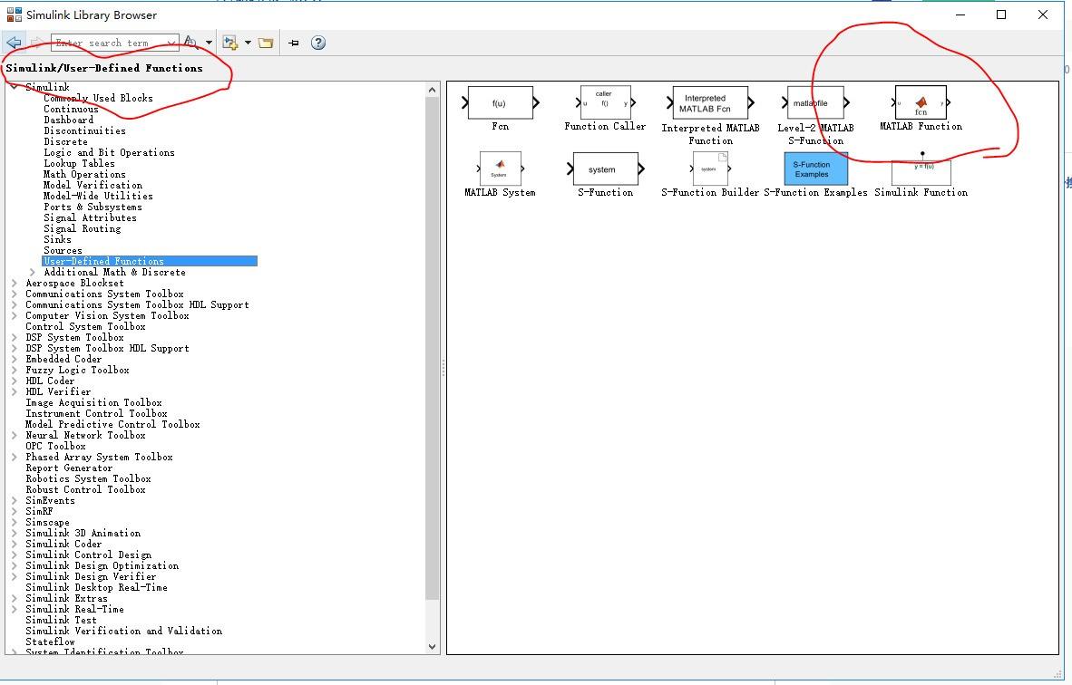 怎么样在matlab function模块中实现多输入-ZOL问答