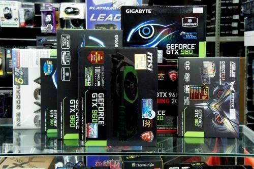 AMD-R5显卡跟R7差别大吗?