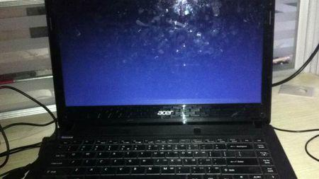 笔记本电脑鼠标光标不见了怎么处理