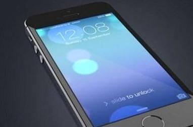 iPhone音量一直乱跳,为啥啊