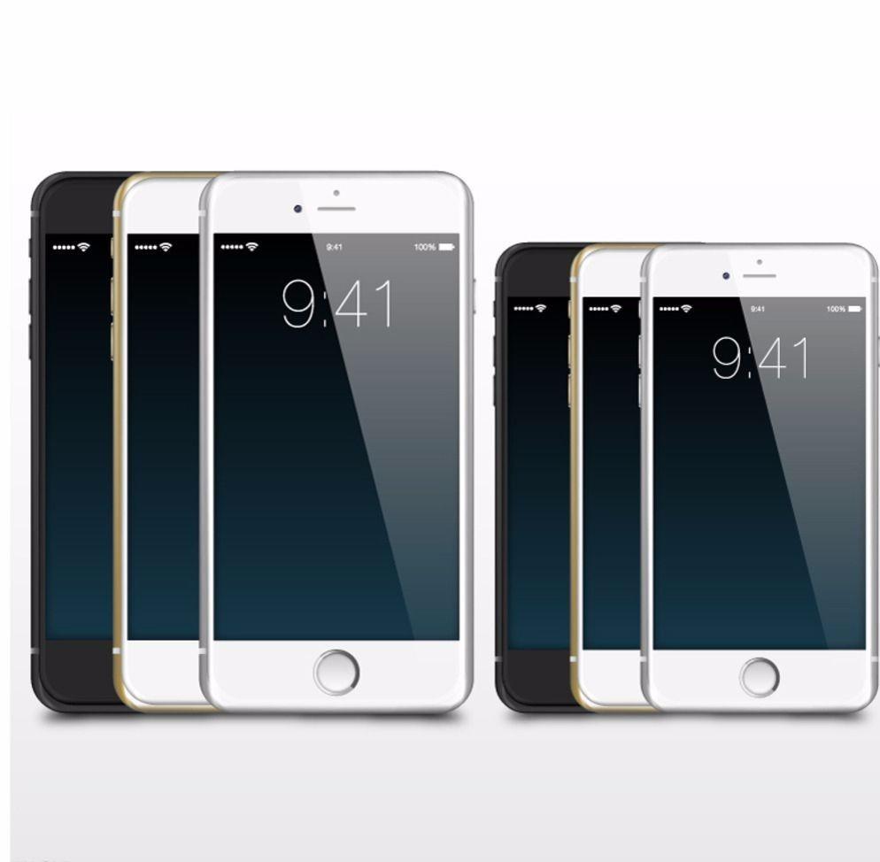 苹果手机屏上方的显示栏没有了