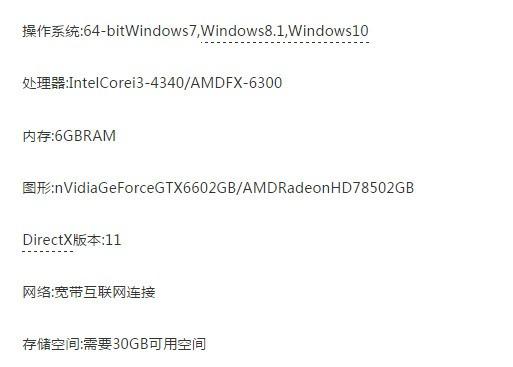 用GTX 1060 6G DUKE 闇黑龙爵显卡能流畅的玩绝地求生么?
