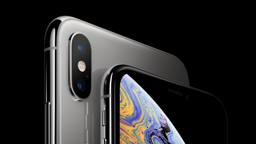 iPhoneXs Max是什么处理器