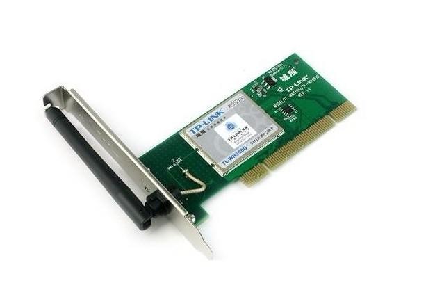 什么usb无线网卡好_PCI无线网卡和USB无线网卡哪个更好?有什么区别?-ZOL问答