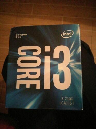 硬件什么的都买好了,怎么组装电脑?