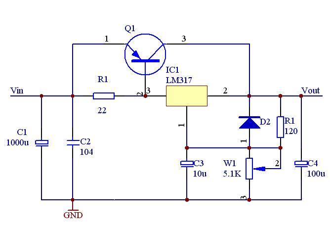 监控电源是12v2A一个月用多少电