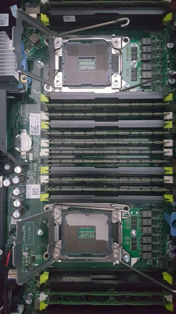 服务器是什么?服务器可以作为家用电脑使用吗?