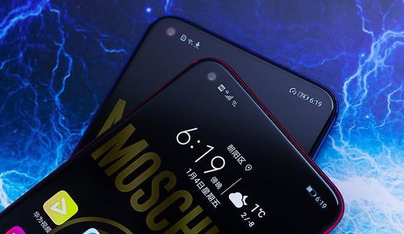 4800万像素的手机哪一款比较好?