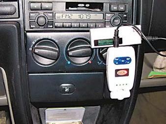 车载优盘和普通优盘有什么不同?