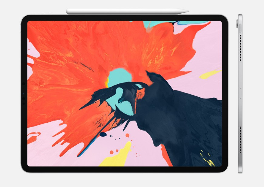 10000块是买新MacBook Air还是新iPad Pro?