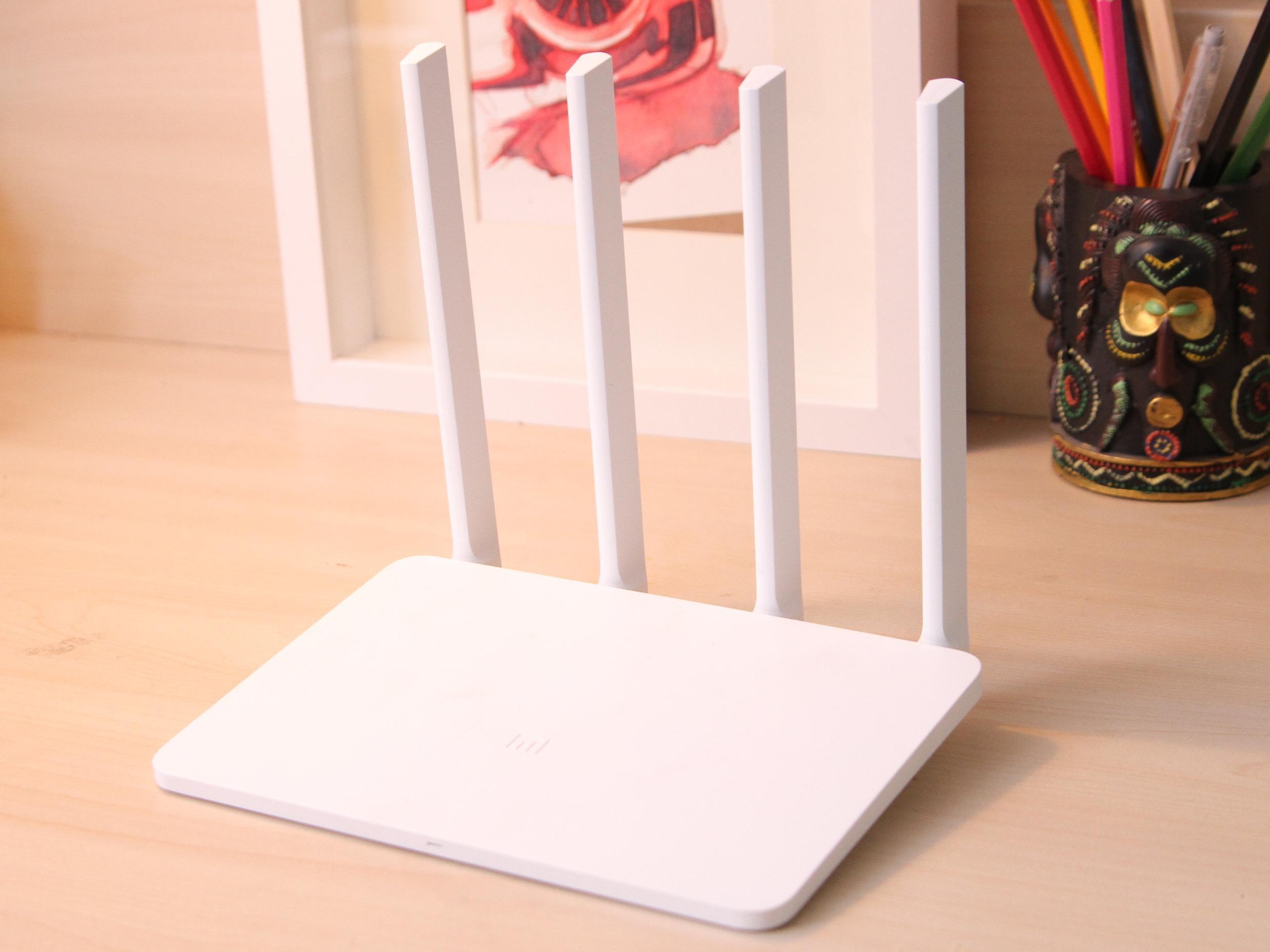 为什么wifi有信号却上不了网?怎么处理?
