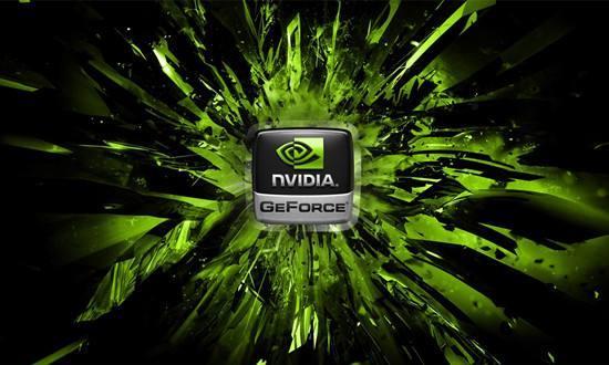 挖矿只能用显卡吗?CPU为什么不行?