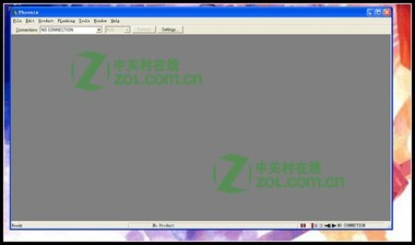诺基亚e71刷机软件_诺基亚5320刷机-诺基亚5320XM-ZOL问答