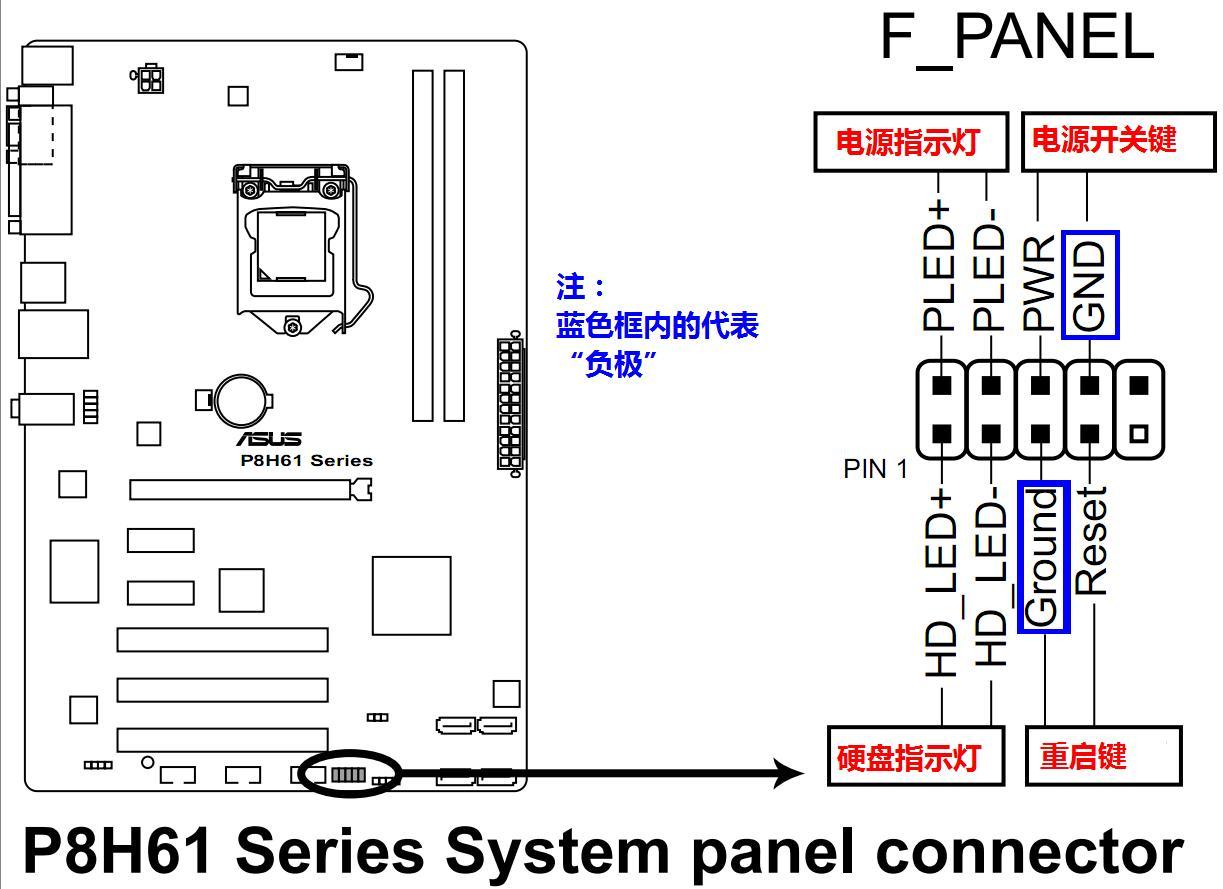 起重机中匹配YZR系列电阻器-接线图.doc - 淘豆网
