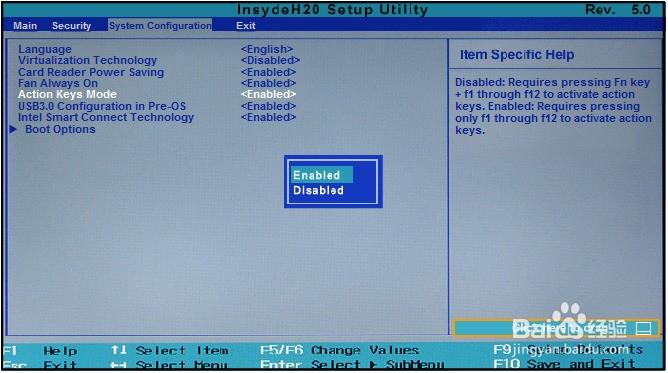 惠普电脑型号_HP 笔记本电脑关闭显示屏的快捷键是什么?-ZOL问答