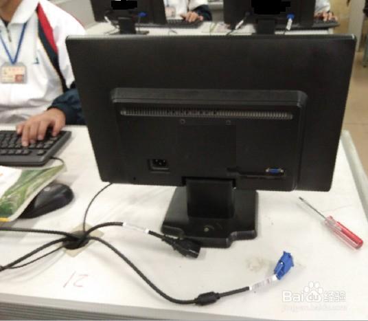 戴尔电脑主机怎么拆_戴尔电脑显示屏底座怎么拆-ZOL问答