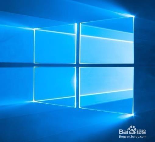 WIN10系统如何调整屏幕分辨率