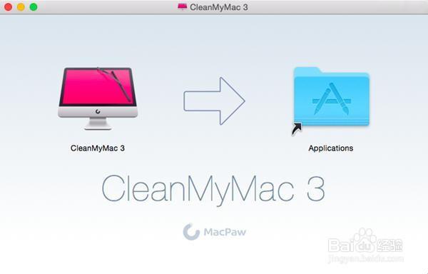 怎么正确卸载Mac中的不需要的软件