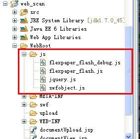 jquery append()方法生成的html代码中的js代码不能点击