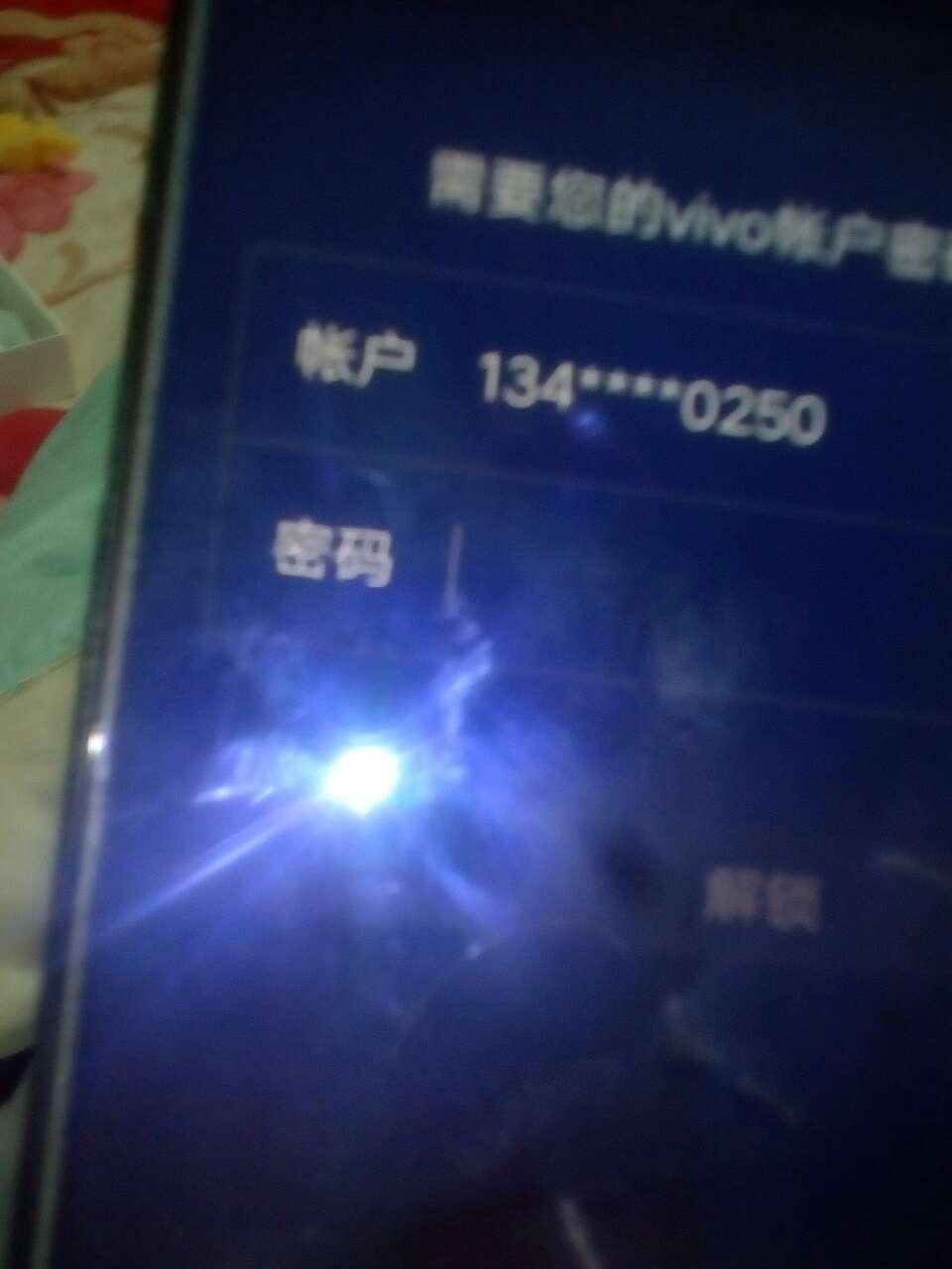"""小米首秀双折叠屏手机之后,为什么""""友商""""炸了?"""
