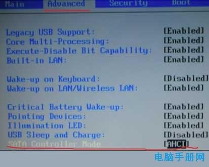 电脑蓝屏STOP:0x0000007B(0xFFFFF880009A97E8)怎么处理,很急!!-ZOL问答