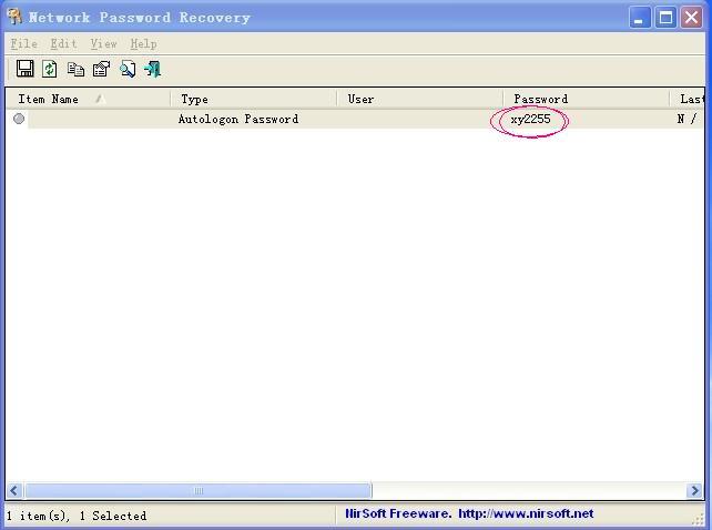电脑突然断电开机需要密码,可是密码不知道啊!怎么处理?