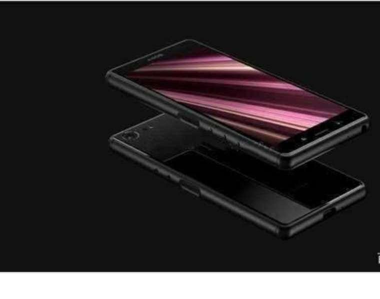 索尼Xperia XZ4 Compact怎么设置动态壁纸?