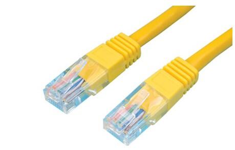 明明插上了网线可是为何显示wan口未链接 设置好了路由器也上不了网 为何? 急!求大神!!
