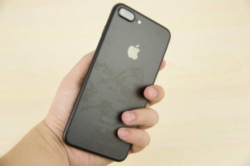 苹果手机开机后一直显示苹果标志开不了机是怎么回事