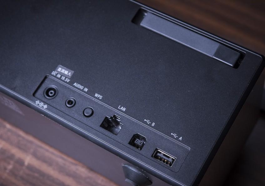 JBL蓝牙音箱怎么连接电脑