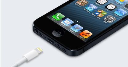 苹果手机相机黑屏,前后都黑,手电筒也不能用