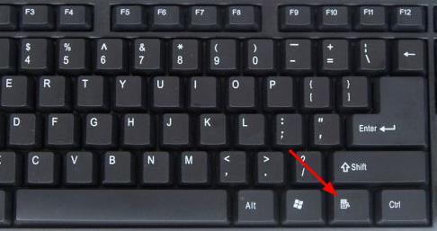 WPS右键失效,没法出来菜单怎样解决?