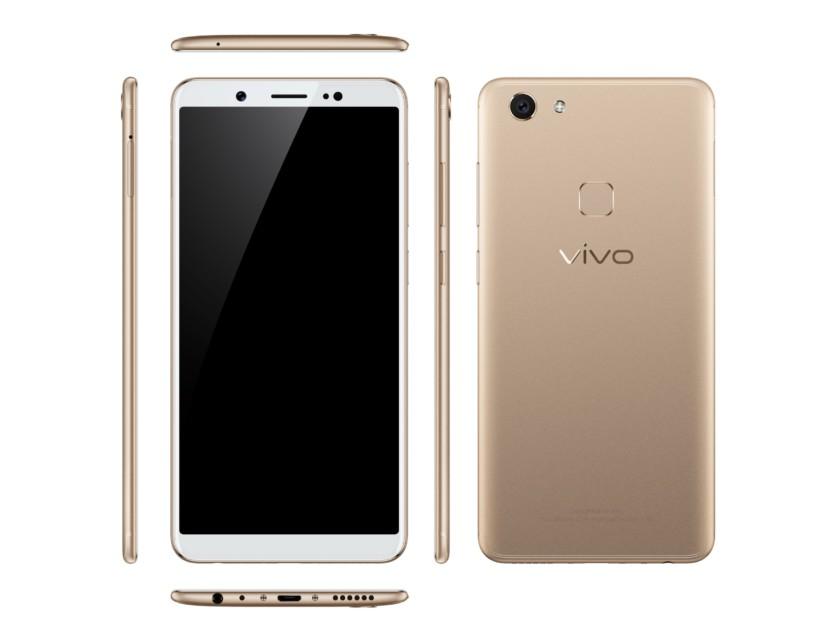 Vivo 手机怎样取消黑名单(不小心拉黑了一个人)